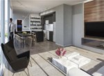 3237 Bayview Ave-room
