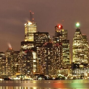 Find Available Condo Assignment Units For Sale In Toronto