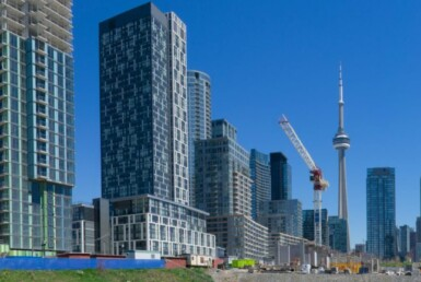 Guideline For Condo Assignment Sales