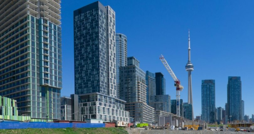 #1 Guideline For Condo Assignment Sales In Toronto. The Definitions, And The Process That Everybody Should Know To Avoid Any Mistakes