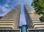 50-Charles-st-east-Condo-Assignment-Toronto