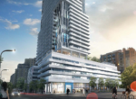 150 Redpath-Condo-Assignment-Toronto