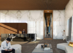 150 Redpath-Lobby