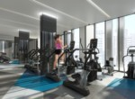 1-Yorkville-gym-condo-assignment-Toronto