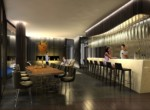 1-Yorkville-party-room-condo-assignment-Toronto
