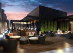 1-Yorkville-patio-condo-assignment-Toronto