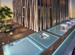 1-Yorkville-spa-condo-assignment-Toronto