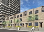 181-Bedford-building2-condo-assignment-Toronto