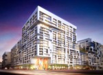27-Bathurst-building-condo-assignment-Toronto