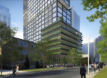 8 Eglinton ave east-Building1-Condo Assignment-Toronto