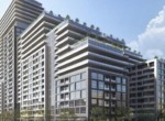 177-Front-Condo-Assignment-Toronto-builing