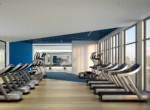 177-Front-Condo-Assignment-Toronto-gym1