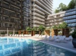 177-Front-Condo-Assignment-Toronto-pool1