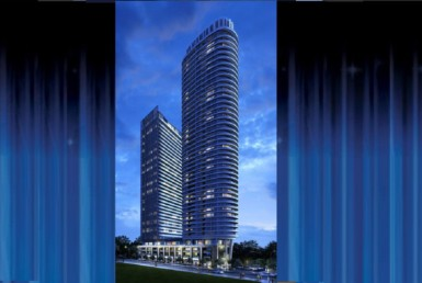 585 Bloor St E Condo assignment