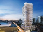 70-Carlton-Condo-Assignment-Toronto-building