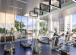 70-Carlton-Condo-Assignment-Toronto-gym