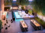 70-Carlton-Condo-Assignment-Toronto-patio