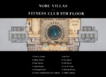 Nobu-35-Mercer-Condo-Assignment-Toronto-aminities