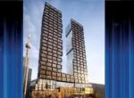 Nobu-35-Mercer-Condo-Assignment-Toronto-building3
