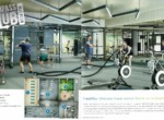 225-Sumach-Condo-Assignment-Toronto-gym