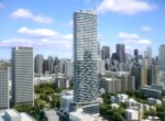 2221-Yonge-building-condo assignment