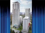 50-Dunfield-Building-Condo-assignment