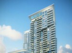 50-Dunfield-Building-top-Condo-assignment